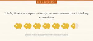 New-customer-vs-current-customer