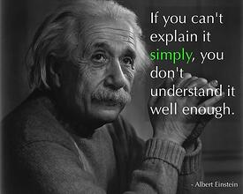 albert-einstein-on-understanding2