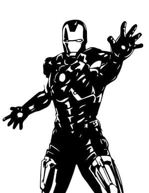 iron-man-3185967_960_720