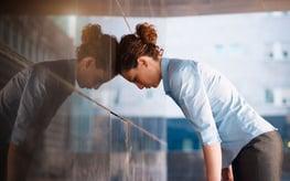 job-search-frustration-ftr