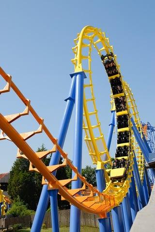 roller-coaster-1701089_960_720.jpg
