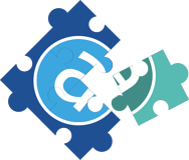 services-implementation
