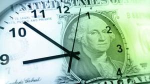 time-money-good