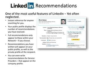 using-linkedin-to-build-your-online-resume-reputation-connections-34-728