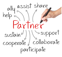 vendor-or-partner-partner-diagram